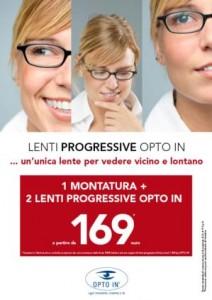 A4_progressive1__LOW__SCL__w_300__h_424__MED__SCL