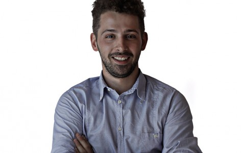 Stefano Faustini