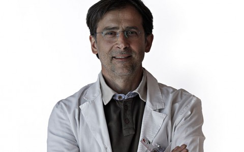 Diego Faustini